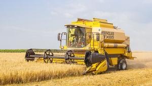 2019 destekleri kapsamında çiftçiye 1.9 milyar lira ödeme yarın yapılacak