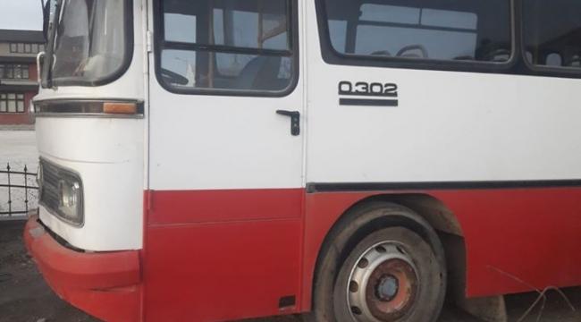 Afyonkarahisar'da Şehirler Arası Otobüs Yolculukları Valilik izni ile yapılacak
