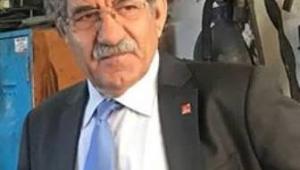 CHP İl Başkanı adayı Akgöz'den çarpıcı açıklamalar