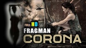 Corona (Korona) salgını sinema filmi oluyor