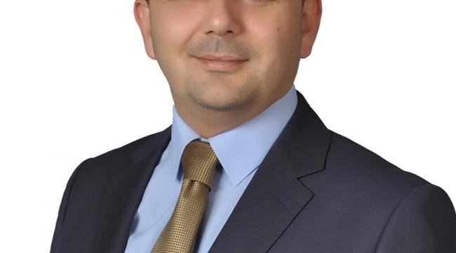 Emirdağ'da evde bakım hizmetleri kapsamı genişletildi