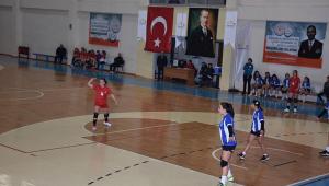 Okul Sporları Hentbol Grup müsabakaları Afyonkarahisar'ın ev sahipliğinde yapılacak.