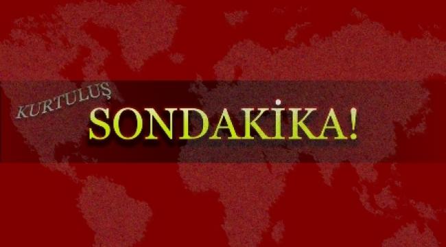 Son Dakika…..Afyonkarahisar'da Spor Ve Yürüyüşler Yasaklandı