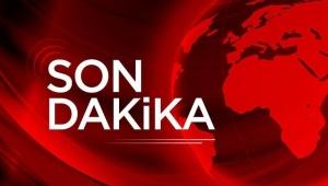 Son Dakika …..Afyonkarahisar milyonluk vurgun yapan dolandırıcılık çete çökertildi