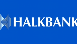 Son dakika... Halkbank'tan esnaflara kredi desteği