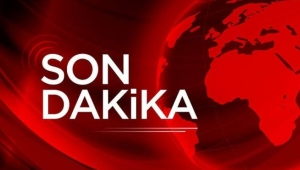 Son Dakika…. İki kişi de korona virüsüne rastlandı o köy karantinaya alındı