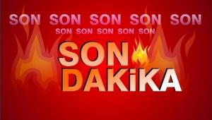 Son Dakika…..O ilçede sanayi sitesi kapatıldı 2 kişi hastaneye kaldırıldı