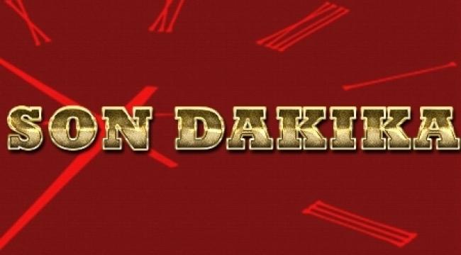 Son Dakika……..Şehirlerarası yollarda seyahat kısıtlaması getiriliyor