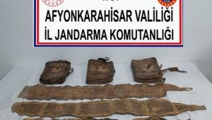 Son Dakika….Tevrat kitabını satmaya çalışanlarla alıcılar operasyonla yakalandı 7 gözaltı var