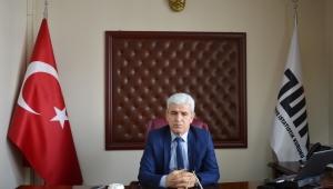 Türkiye İstatistik Kurumu Çalışmaları İle İlgili Kamuoyu Duyurusu yayınladı