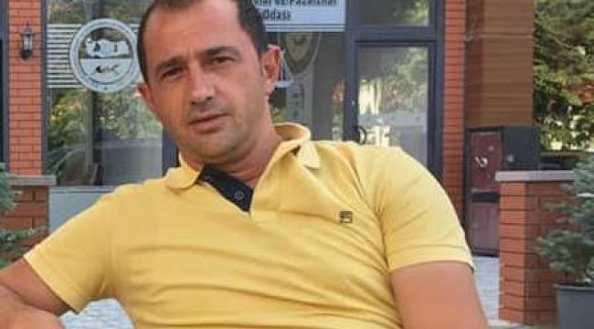 Yeni Sandıklı Esnaf Kefalet kefilsiz ipoteksiz 25 bin lira kredi verecek