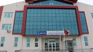Afyonkarahisar'da 10 bin 153 çalışanın kısa çalışma ödeneğine ilişkin işlemler tamamlandı