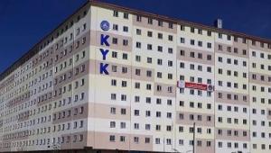 Afyonkarahisar'da 511 kişi karantinaya alındı