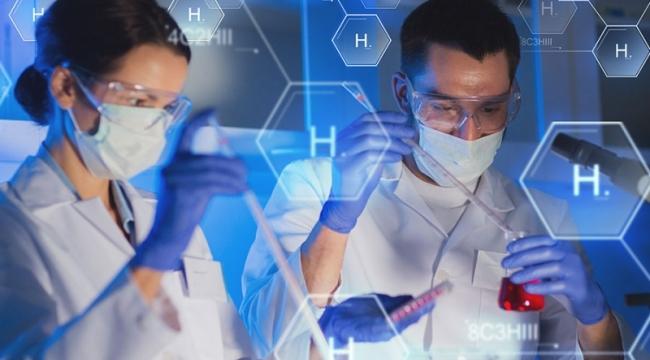 Afyonkarahisar'da koronavirüs testi yapmak için o hastane yetkilendirildi