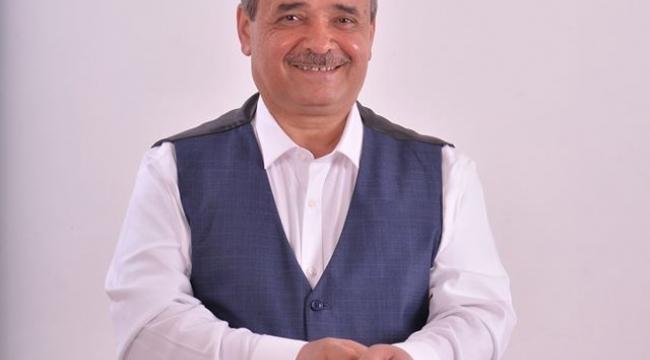 İscehisar Belediye Başkanı Şahin'den Kampanyaya Destek