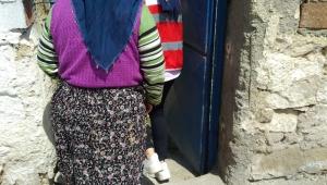 Kızılay, Vatandaşın Kapısına Kadar Götürüyor