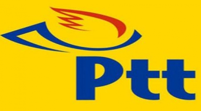Koronavirüse Karşı PTT Şubeleri Kapanıyor ödemeler evlerde yapılacak