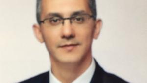 Son Dakika…..FETÖ'den beraat eden Birdane Bursa Uludağ Üniversitesi Tıp Fakültesine Atandı