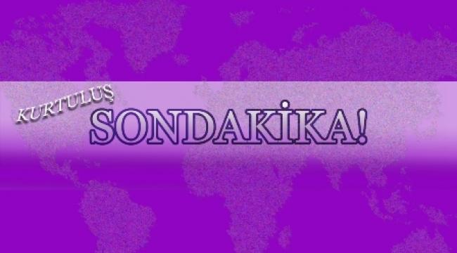 Son Dakika...Sosyal medyadan hükümete ve Sağlık Bakanına hakaret eden şahıs adli kontrol şartıyla serbest