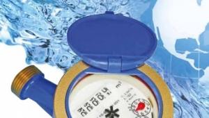 Su Faturalarında Ortalama Tüketim Alınacak, Son Ödeme Tarihi Uzatılacak