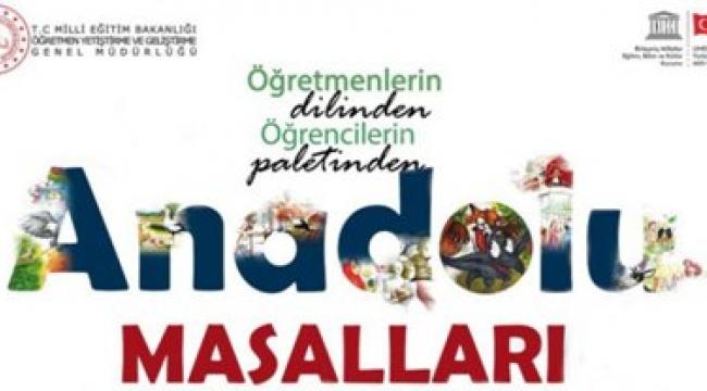Türk ve dünya çocukları için