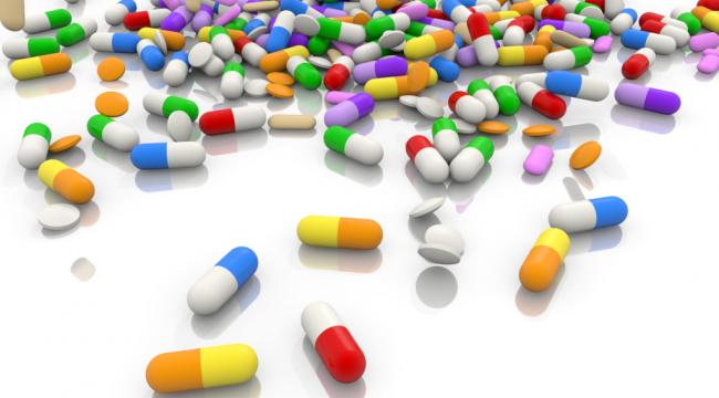 Türk Veteriner Hekimleri Birliğinden koronavirüse karşı parazit öldürücü İvermectin uyarısı