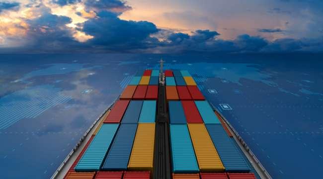 Afrika ile ticaretimiz 4 kat arttı