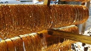 Afyonkarahisar'da Kuyumcu, bijuteri ve saatçilerle ilgili alınan önlemler