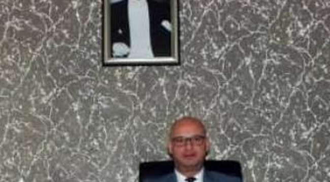 Afyonkarahisar Serbest Muhasebeci ve Malimüşvirler Odası'ndan QNB Finansbank'ın reklamına tepki