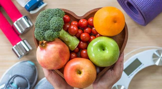 Afyonkarahisar Valiliği Uyardı : Düzenli egzersiz, obezite hastası olma riskini düşürür