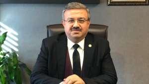Akparti'li Yurdunuseven : 19 Mayıs Cumhuriyetimizin kuruluşuna uzanan süreçte, başka milletlerin bağımsızlık mücadelelerine de örnek olmuştur.