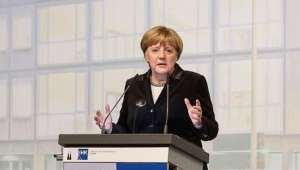 Almanya'dan Salgın Önlemlerini Uzatma Kararı