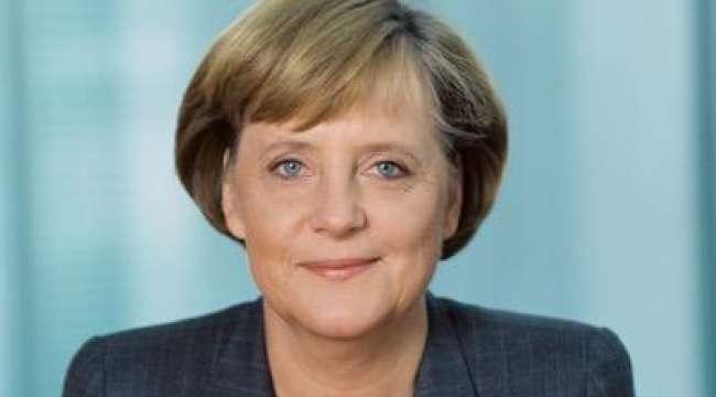 Almanya'nın Sınırları Kademeli Açma Planı Tatilcileri Umutlandırdı
