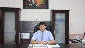 Çay Belediye Başkanı Atlı Açıkladı : Çay Vaka Olmayan Tek İlçe
