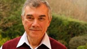 CHP Genel Başkan Yardımcısı Çeviköz'den Yukarı Karabağ Açıklaması