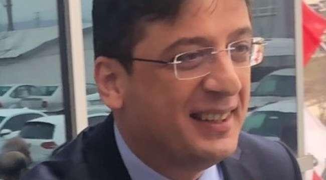 CHP Genel Başkan Yardımcısı Emre: Yanlış Politikalarda Israr Edilirse Gençlerimiz De Geleceğimiz De Ziyan Olacaktır