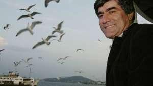 CHP Genel Başkan Yardımcısı Erdoğdu : Borca Ve Sıcak Paraya Dayalı Sahte Zenginleşme Masalı Bitti
