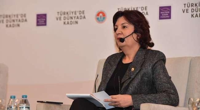 CHP Genel Başkan Yardımcısı Karabıyık: Geçici Vergi Beyannamelerinin Verilme ve Ödeme Sürelerindeki Çelişki Çözülmelidir
