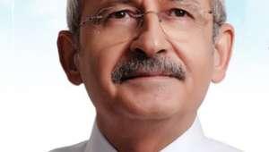 CHP Lideri Kılıçdaroğlu, Üniversite Öğrencileri İle Buluştu