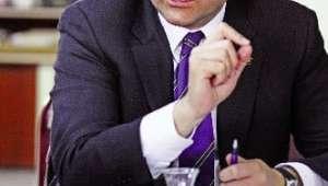 DP Lideri Uysal : Darbelerle mücadelenin yolu; daha fazla demokrasi ve adalettir