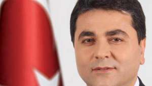 DP Lideri Uysal : Özal İfade hürriyeti, inanç hürriyeti ve teşebbüs hürriyeti üzerine partiyi inşa etti