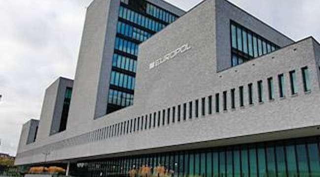 Europol : Salgın Sırasında İnternette Pedofili Faaliyetleri Arttı