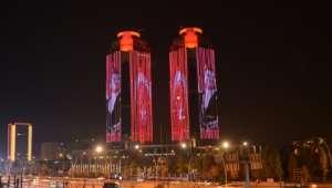 Hisarcıklıoğlu : 19 Mayıs, istiklal mücadelemizin sembolüdür