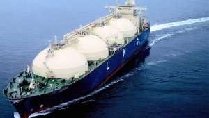 İran ve ABD Arasında Venezuela'ya Petrol Sevkiyatı Gerginliği
