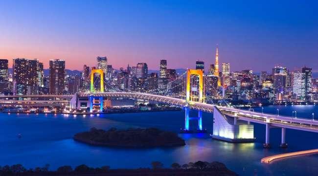 Japonya'da Acil Durum Uygulamaları Sona Erdi