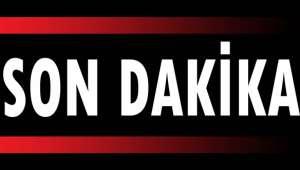 Son Dakika….Afyonkarahisar'da Polise saldıran şahsın kimliği belli oldu.