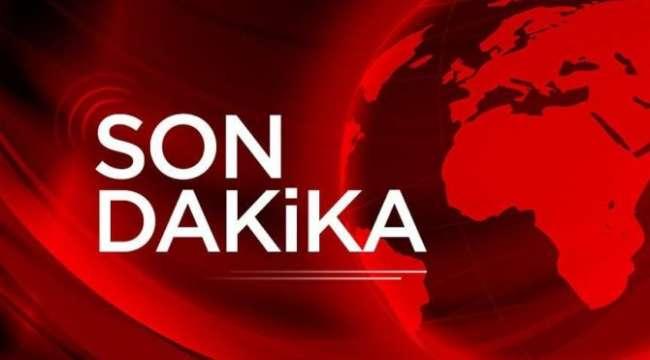 Son Dakika….Afyonkarahisar'da trafik kazası yaralılar var