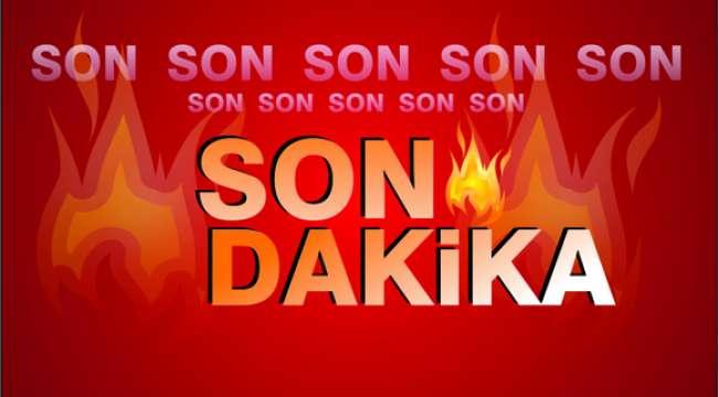 Son Dakika…..Afyonkarahisar İl Genel Meclisi Üyesi ve Özel idare müdürü kaza yaptı