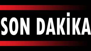 Son Dakika…Bu hafta sonu da 15 ilde sokağa çıkma kısıtlaması uygulanacak