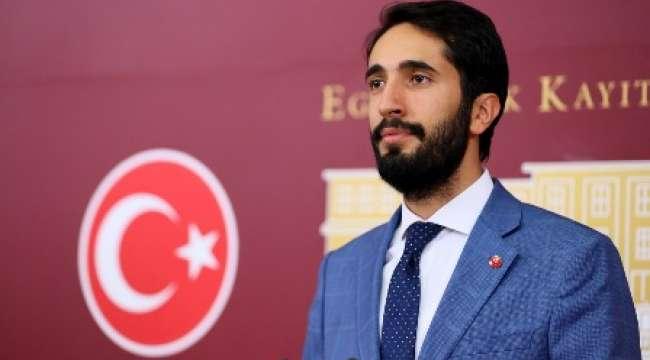 SP Karaduman : TFF ligleri başlatma kararı salgın ile mücadelenin baltalanması kararı hükmündedir